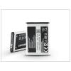 Samsung Samsung GT-B2100 Xplorer/GT-C5212 Duos gyári akkumulátor - Li-Ion 1000 mAh - AB553446BU (ECO csomagolás)