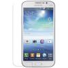 Samsung Samsung i9150 Galaxy Mega 5.8 kijelzővédő fólia
