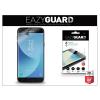 Samsung Samsung J530F Galaxy J5 (2017) képernyővédő fólia - 2 db/csomag (Crystal/Antireflex HD)