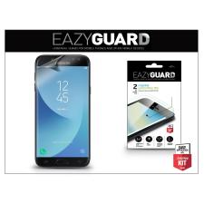 Samsung Samsung J530F Galaxy J5 (2017) képernyővédő fólia - 2 db/csomag (Crystal/Antireflex HD) mobiltelefon kellék