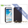 Samsung Samsung N7100 Galaxy Note II hátlap - Case-Mate Tough - black