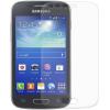 Samsung Samsung S7270 Galaxy Ace 3 kijelzővédő fólia