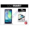 Samsung Samsung SM-A300F Galaxy A3 képernyővédő fólia - 2 db/csomag (Crystal/Antireflex HD)