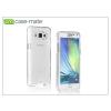Samsung Samsung SM-A500F Galaxy A5 hátlap - Case-Mate Naked Tough - clear
