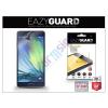 Samsung Samsung SM-A700F Galaxy A7 gyémántüveg képernyővédő fólia - 1 db/csomag (Diamond Glass)