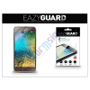 Samsung Samsung SM-E500F Galaxy E5 képernyővédő fólia - 2 db/csomag (Crystal/Antireflex HD)