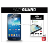 Samsung Samsung SM-G3815 Galaxy Express 2 képernyővédő fólia - 2 db/csomag (Crystal/Antireflex HD)