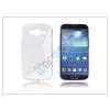 Samsung Samsung SM-G386 Galaxy Core LTE szilikon hátlap - S-Line - transparent