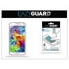 Samsung Samsung SM-G800 Galaxy S5 Mini képernyővédő fólia - 2 db/csomag (Crystal/Antireflex HD)