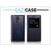 Samsung Samsung SM-G900 Galaxy S5 S View Cover flipes hátlap - EF-CG900B utángyártott - kék