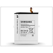 Samsung Samsung SM-T111 Galaxy Tab 3 7.0 Lite 3G gyári akkumulátor - Li-Ion 3600 mAh - EB-BT111ABE (csomagolás nélküli) mobiltelefon akkumulátor