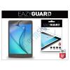 Samsung Samsung SM-T350 Galaxy Tab A 8.0 képernyővédő fólia - 1 db/csomag (Crystal)