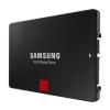 "Samsung SATA 2,5"" SAMSUNG 4TB 860 PRO Series (MZ-76P4T0B/EU)"