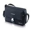 Samsung SC-D7P SAMSUNG kamera táska