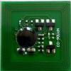 Samsung SCX-6345 toner chip 20.000 oldalhoz SCX-D6345Ach