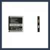 Samsung SGH-G600 AB533640AU/AE bulk Li-Ion 3.7V 880mAh eredeti/gyári akku/akkumulátor
