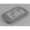 Samsung SGH Z500  700mAh Telefon Akkumulátor