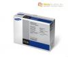 Samsung SL-2625 DRUM [Dobegység] [MLT-R116S] (eredeti, új)