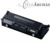 Samsung SL-3325 kompatibilis toner [MLT-D204S] 3k (ForUse)