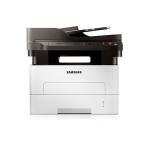 Samsung SL-M2675F