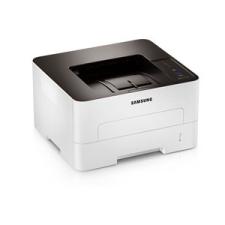 Samsung SL-M3325ND nyomtató