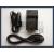 Samsung SLB-0837 akku/akkumulátor hálózati adapter/töltő utángyártott