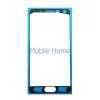 Samsung SM-A500F Galaxy A5 kétoldali ragasztó LCD kijelzőhöz