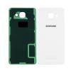 Samsung SM-A510 Galaxy A5 (2016) akkufedél fehér