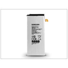 Samsung SM-A800 Galaxy A8 gyári akkumulátor - Li-Ion 3050 mAh - EB-BA800ABE (csomagolás nélküli) mobiltelefon akkumulátor