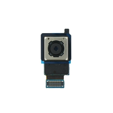 Samsung SM-G920 Galaxy S6, hátlapi kamera mobiltelefon kellék