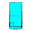 Samsung SM-G925 Galaxy S6 Edge kétoldali ragasztó akkufedélhez