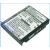 Samsung SME950SL  SGH-E950, SGH-E958 utángyártott  akkumulátor