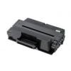 Samsung SML 3820, 4020 kompatibilis toner [MLT-D203L] [5K] [3 év garancia] (ForUse)