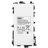 Samsung SP3770E1H gyári akkumulátor Li-Ion 4600mAh (Galaxy Note 8.0 N5100 / N5110)