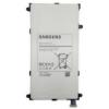 Samsung T4800E gyári akkumulátor (4800mAh, Li-ion, T320 Galaxy TAB Pro 8.4)*