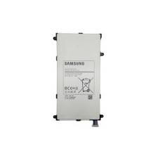 Samsung T4800E gyári akkumulátor (4800mAh, Li-ion, T320 Galaxy TAB Pro 8.4)* mobiltelefon akkumulátor