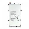 Samsung T4800E gyári akkumulátor Li-Ion 4800mAh (Tab Pro 8.4 SM-T350)