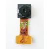 Samsung T530 Galaxy Tab 4 10.1 gyári bontott hátsó kamera