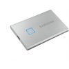 Samsung T7 Touch 2.5 1TB USB 3.2 MU-PC1T0