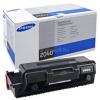 Samsung Toner MLT-D204U Fekete 15 000 oldal (SU945A)