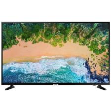 Samsung UE43NU7022 tévé