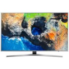 Samsung UE49MU6402 tévé