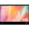 Samsung Ue50Au7102K