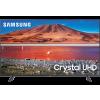 Samsung UE55TU7102