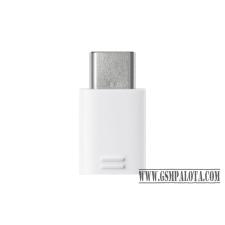Samsung USB Type C Micro USB adapter audió/videó kellék, kábel és adapter