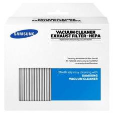 Samsung VCA-VH51 HEPA szuro kisháztartási gépek kiegészítői