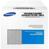 Samsung VCA-VH51 HEPA szűrő
