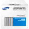 Samsung VCA-VH51 HEPA szűrő (VCA-VH51)