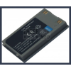 Samsung VP-M2200S 3.7V 900mAh utángyártott Lithium-Ion kamera/fényképezőgép akku/akkumulátor