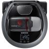 Samsung VR20M707HWS